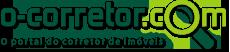 o-corretor.com