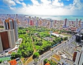 Mercado imobiliário em 2015: razões para acreditar em um mercado aquecido