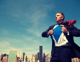 Corretor de imóveis: de vilão a super-herói