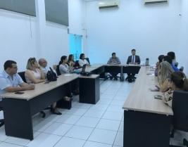 Comissão defenderá prerrogativas dos corretores de imóveis
