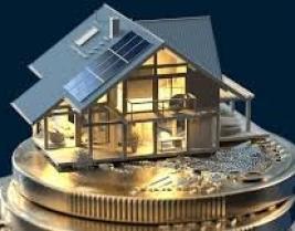 Jair Bolsonaro e o mercado imobiliário