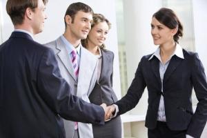 Corretores de imóveis têm curso sobre Mediação, Conciliação e Arbitragem