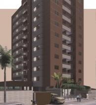 Harim Residence