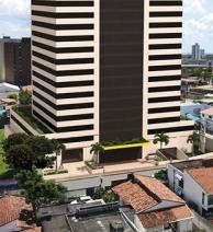 Miramar Trade Center